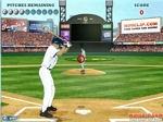 Gioca gratis a Baseball