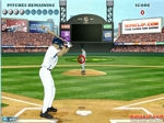 Gioco Baseball