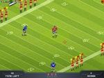 Gioca gratis a Quarterback Carnage