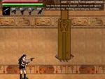 Gioca gratis a Osiris