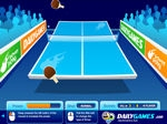 Gioco Power Pong