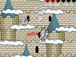 Gioca gratis a Castle Cat