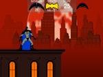Gioca gratis a Batman contro tutti