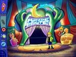 Gioco Circo e misteri