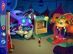 Gioco Circo e Misteri 2