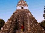 Gioco La maledizione dei Maya