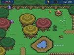 Gioca gratis a Zelda