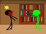 Gioca gratis a Brain Splatters 2