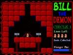 Gioca gratis a Il diavoletto Bill