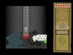 Gioca gratis a Zelda: Il tempio della Luce