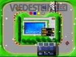 Gioca gratis a Vredestein Race