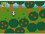 Gioca gratis a Panda Adventure