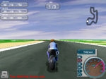 Gioca gratis a Motorcycle Racing