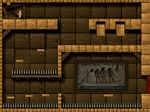 Gioca gratis a Indiana Jones e il tesoro del Faraone