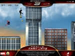 Gioco Spider Man 3 Rescue Mary Jane
