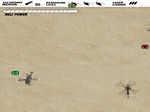 Gioca gratis a Desert Strike