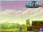 Gioco Heli Attack 2