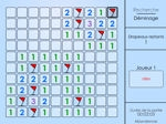 Gioca gratis a Minesweeper 2