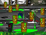 Gioca gratis a I conigli radioattivi