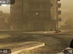 Gioca gratis a Battlefield 2