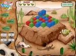 Gioco Cube Tema 2