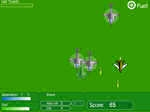 Gioco Prevent Attack 2