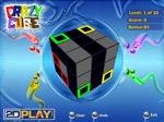 Gioco Crazy Cube