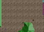 Gioca gratis a Arrivano le formiche