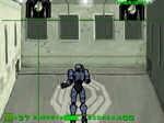 Gioca gratis a Robocop