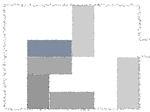 Gioco Gridlock Puzzle