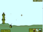 Gioca gratis a Air Defence 3