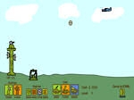 Gioca gratis a Air Defence 2