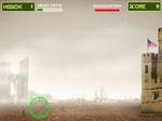 Gioco Tiny Combat 2