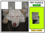 Gioca gratis a Pet Puzzle