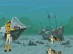 Gioca gratis a La vendetta di Nemo
