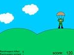 Gioca gratis a Paratroopers 2
