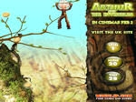 Gioca gratis a Arthur and the Invisibles