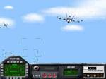 Gioco F18 Hornet