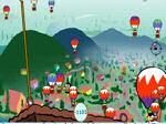Gioca gratis a Balloony