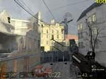Gioca gratis a Half Life 2: Total Mayhem