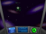 Gioco Space Dogfighting