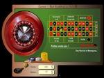 Gioco Casino Roulette