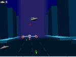 Gioco Alien Invasion 2