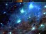 Gioco Galactic Strife