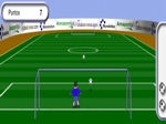 Gioca gratis a Penalty Trainer