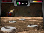 Gioco Space Raiders