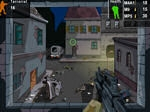 Gioco War on Terrorism 2