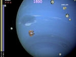Gioco Space Fighter