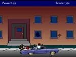 Gioco Drive By 2