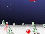Gioca gratis a Naked Santa